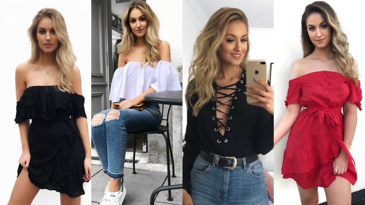 Image result for H&M clothes