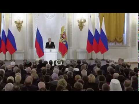 Порошенко призвал страны дожать Россию, чтобы вернуть Киеву Донбасс