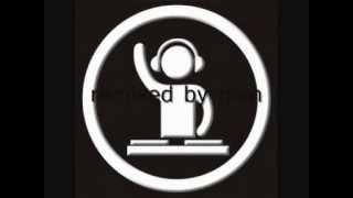 technologic- teknologik (progressive electro remix)