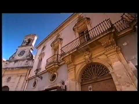 Italy no ads