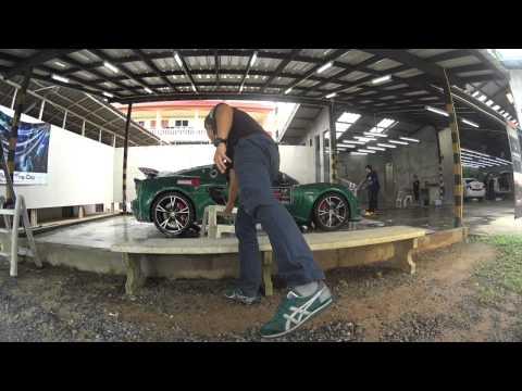 HardCore Auto Detailing