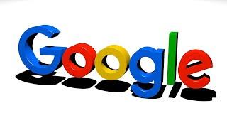 أخبار تكنولوجيا | #غوغل يحتفل بمرور 50 عاما على تعليم الأطفال لغات البرمجة