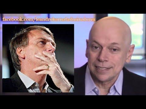 bolsonaro-é-a-manifestação-do-fascismo-no-brasil---(leandro-karnal)---direita-ou-esquerda?