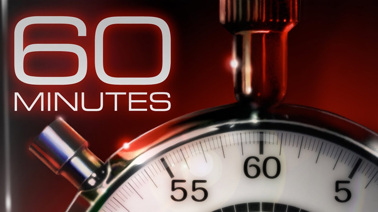 CBS 60 Minutes: The 401(k) Fallout | James Spicuzza | The Trust Group Financial Services