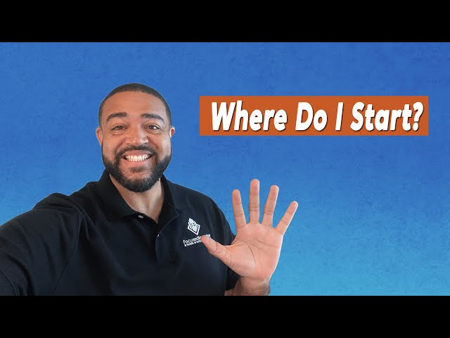 Where Is The Best Place To Start Real Estate Investing?