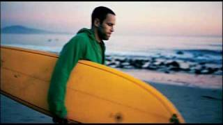 Video Jack Johnson - Flake [Music Video] download MP3, 3GP, MP4, WEBM, AVI, FLV Oktober 2017