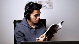 Как я выучил английский язык самостоятельно - 7 советов