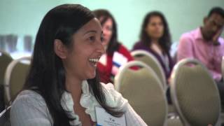 New York State Society of Physician Assistants Recruitment Video
