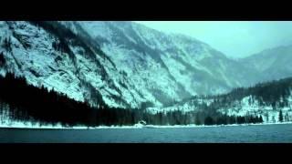 007  СПЕКТР Spectre 2015 Русский Трейлер