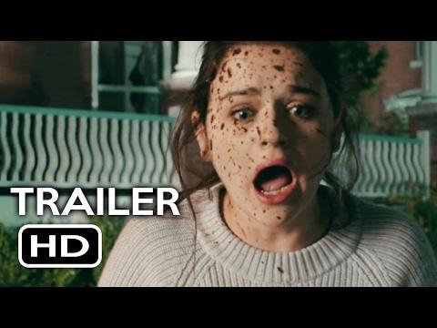 Wish Upon Trailer #1 (2017) Joey King Horror Movie HD