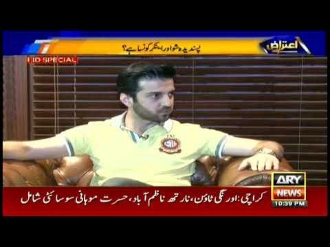 What Sachin Tendulkar and Shane Warne said about Shoaib Akhtar