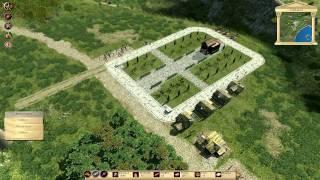 Imperium Romanum | Caralis 238BC [1/2]