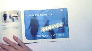 RFID-Lokalisierung
