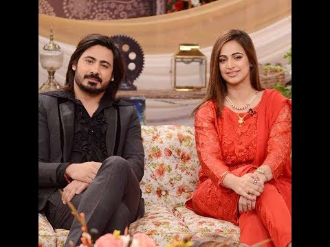 Family Court issues divorce decree to Noor