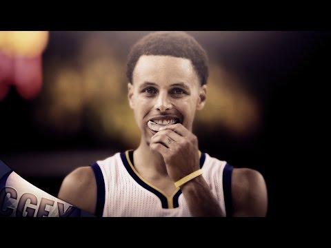 NBA - Stephen Curry Career Mix ᴴᴰ -...