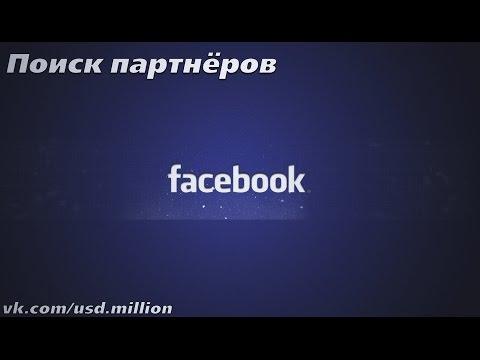 ТОП-5 стран, где ждут украинцев на работу - Финансы bigmir)net