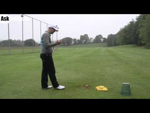One Plane Two Plane Golf Swings AskGolfGuru
