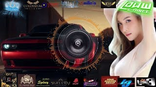 REMIX FULL BASS 2019 BIKIN TERBANG DIDALAM MOBIL..!!!!! MUDIK LANCAR( LAGU2 VIRAL) DJ LOUW VOL 248