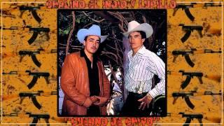 Chalino Sánchez Y El Indio - Candido Rodriguez