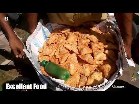 Travel food   Travel food show   Travel food videos .