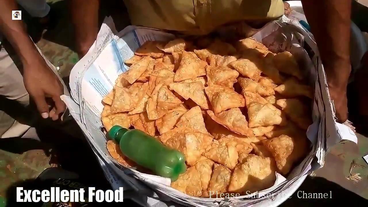 Travel food | Travel food show | Travel food videos .