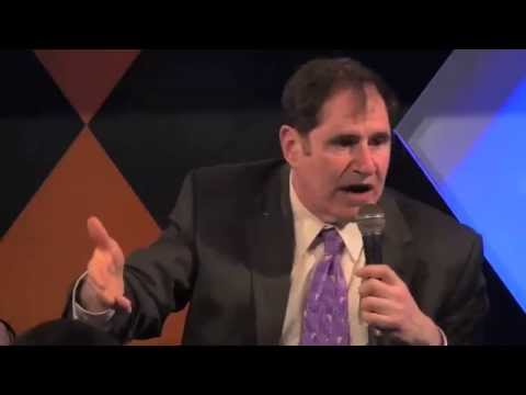 Richard Kind's Pedophile Joke — Running Late with Scott Rogowsky