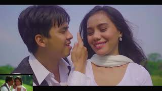 AJNABI MUJHKO ITNA BATA - Parodi India Versi Vina Fan - Ajay Devgan Kajol
