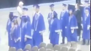 Graduation Highlights May 26 2017