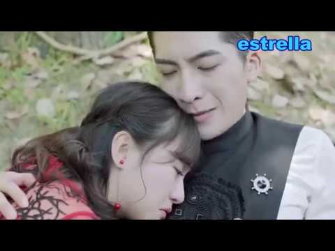 The Wife Of Marshal Kiss Scene 3gp mp4 mp3 flv indir