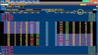 Lesson 1 S&P Emini Futures & Options, Day Trading Fearless Video Course