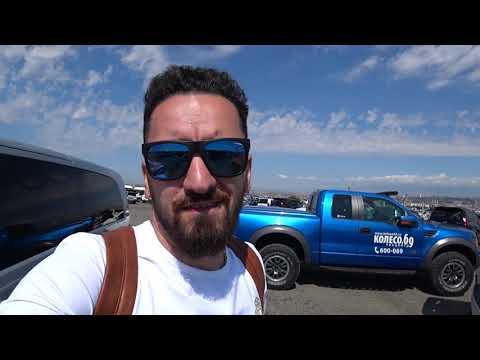 Авторынок в Армении! Цены на автомобили в Ереване!