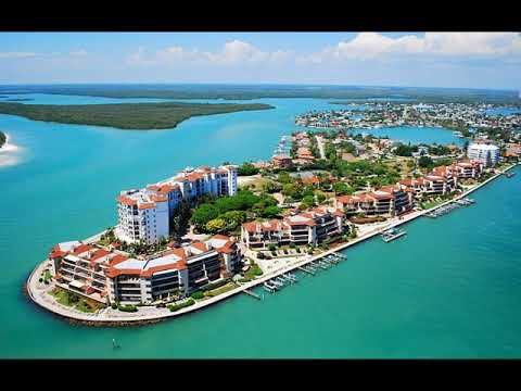 Marco Island Florida Usa Resorts Hotels Beaches Villas Leisure Holiday