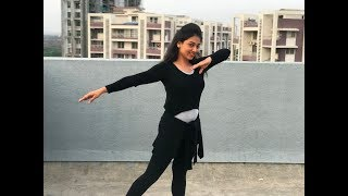 Luv Letter | Legend Of Michael Mishra | Kanika And Meet Bros | Priyanka Shah Choreography