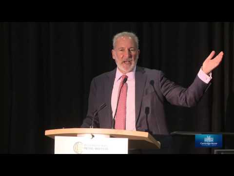 How to Profit from the Coming Trump Train Wreck - Peter Schiff