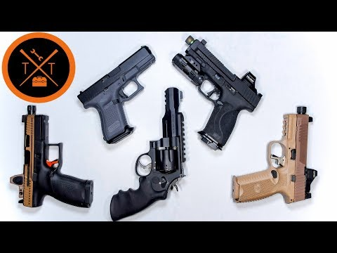 top-5-best-first-handguns-(2019)-//-how-to-choose👍