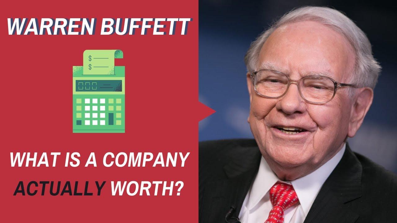 Warren buffett dvejetainiai variantai - Geriausias būdas investuoti į bitcoin, bet