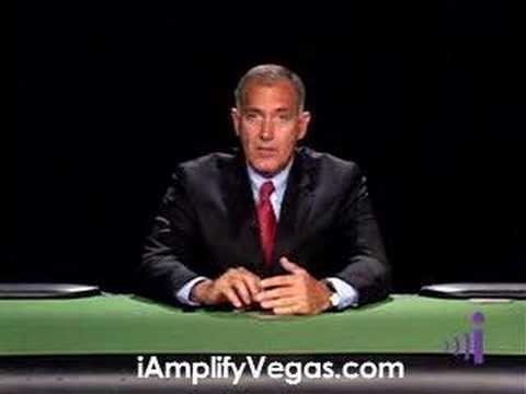 joe navarro poker