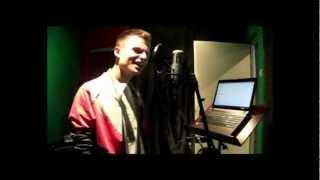 Billionaire - Bruno Mars (Cover by Radek Tarach VIDEO STUDIO JMRECORDS LIVE) POLSKA WERSJA !
