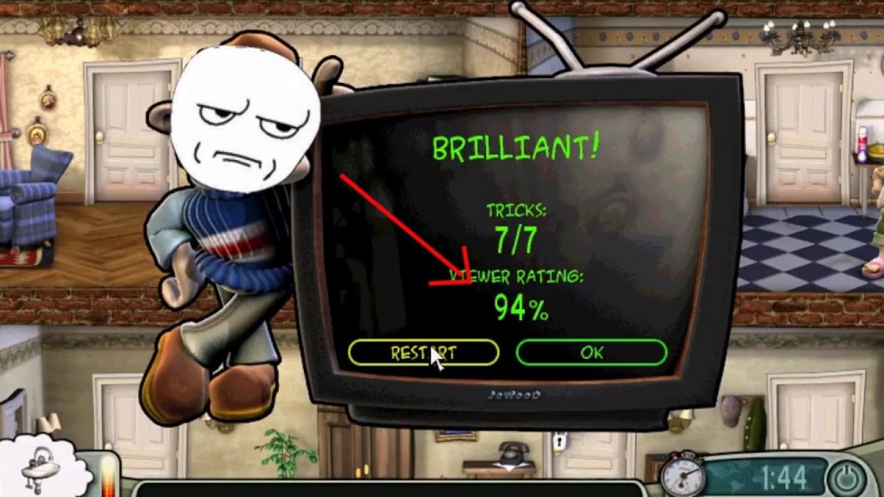 Game sieu quay 2 action adventure games 2 players