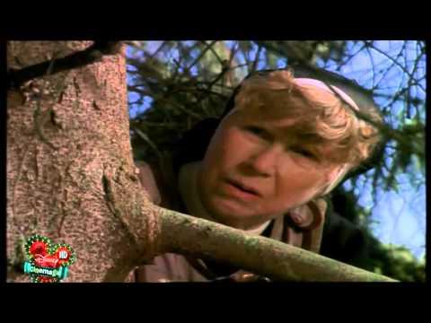 The Christmas Tree 1996 TV Movie HD 720p ( It's a really good movie )
