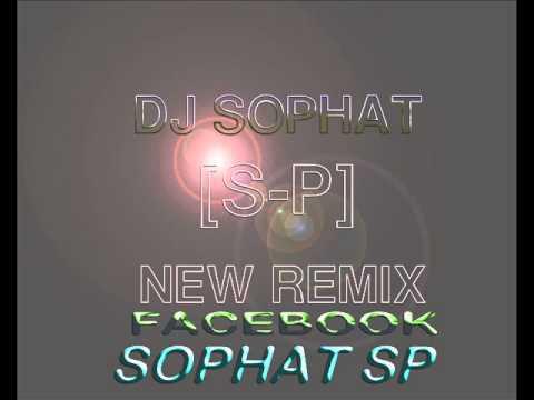 Khmer remix 2015 PUT YOUR HAND SUB  DJ SP