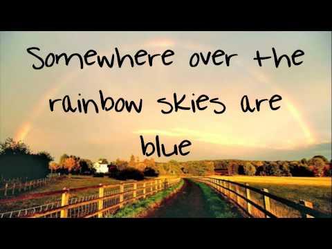 Someday will know lyrics