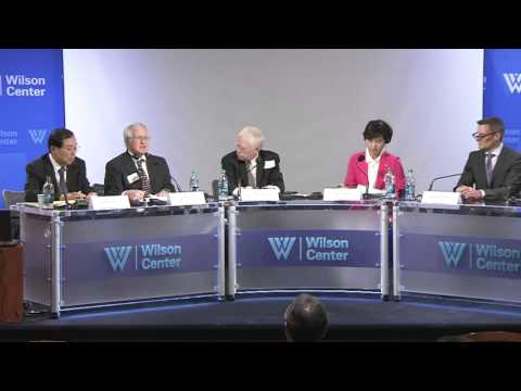 Assessing Threats Facing the U.S.-Korea Alliance Part III