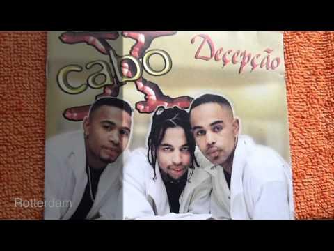 Cabo-x Decepcao