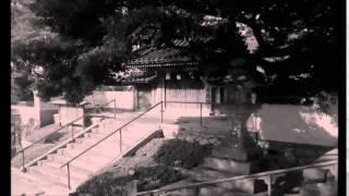 山崎ハコ - 流れ酔い唄