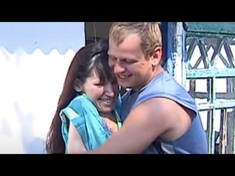 Пышные зрелые русские мамки эро фото