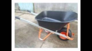 Wheelbarrow Sales