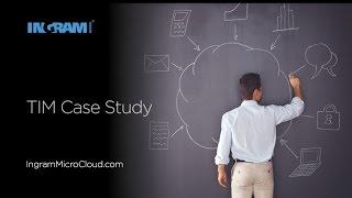 TIM (Telecom Italia) Case Study thumbnail