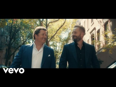 Michael Ball, Alfie Boe - Together (Highlights From The Album)