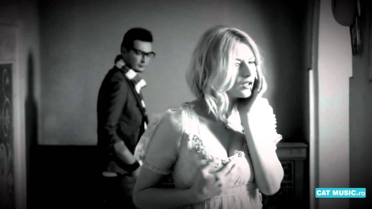Liviu Hodor feat.Tara - Dream with you (Official Video)